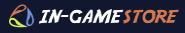 logo@2x 1 - Продажа скинов