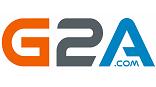 logo@2x 2 - Продажа скинов